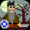 App Icon for Pixel Heroes: Byte & Magic App in Azerbaijan IOS App Store