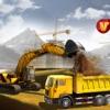 Construction 2016 Simulator Pro Reviews