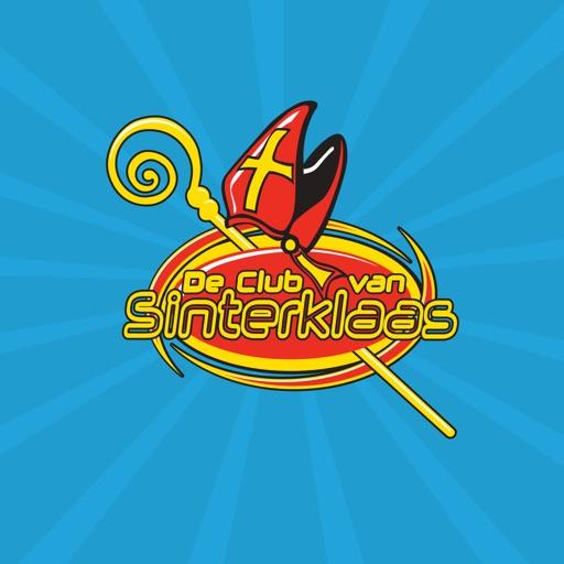 De Club van Sinterklaas - De Sinterklaas app van Nederland powered by RTL Telekids