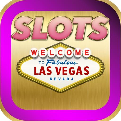 Vegas Slot Machines Progressive - Free Vegas Casino