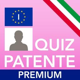 Quiz Patente di Guida 2016 - Esame di guida