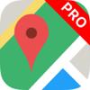 Bản đồ for Google Maps Việt Nam Pro - Anh Tai Nguyen