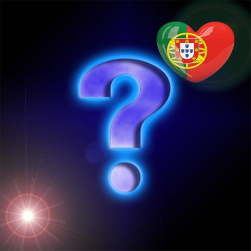 Super Questionário - Portuguese - Trivia