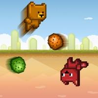 Codes for Red Fox & Honey Bear Hop Across Forest and Desert Hack