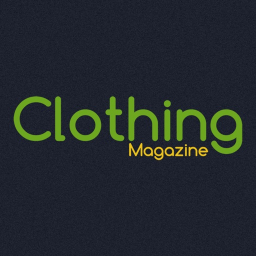 Clothing (mag)