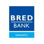 BRED Bank Vanuatu - Mobile Banking