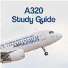 A320 study guide