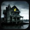 Escape Mystery Haunted House Revenge 2 - Point & Click Adventure