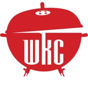 Weber Kettle Club icon