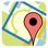 GPS Tracker – Suivi Mobile, routage d'enregistrement