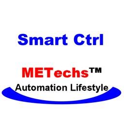 METechs Smart Control