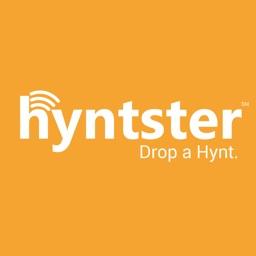 Hyntster