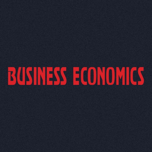 BUSINESS ECONOMICS (mag)