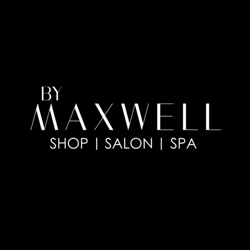 By Maxwell