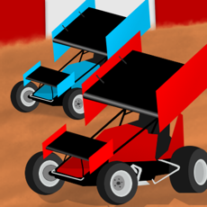 Activities of Dirt Racing Mobile