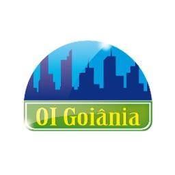 OiGoiania