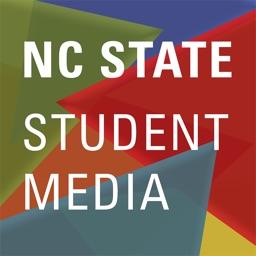 NCSU Student Media