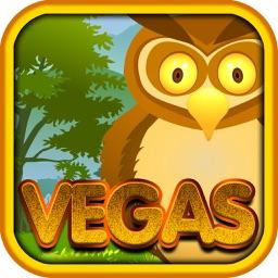 Slots Farm & Golden Sand Play Las Vegas Pro