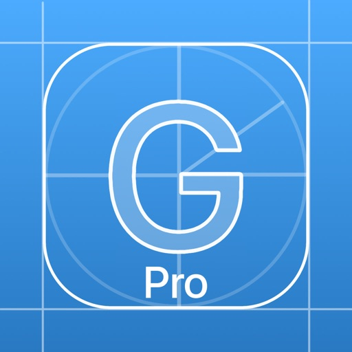 Geometry! Pro