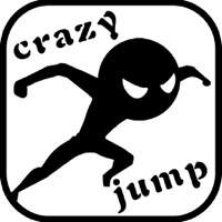 Codes for Crazy Jump:疯狂跳跃 Hack