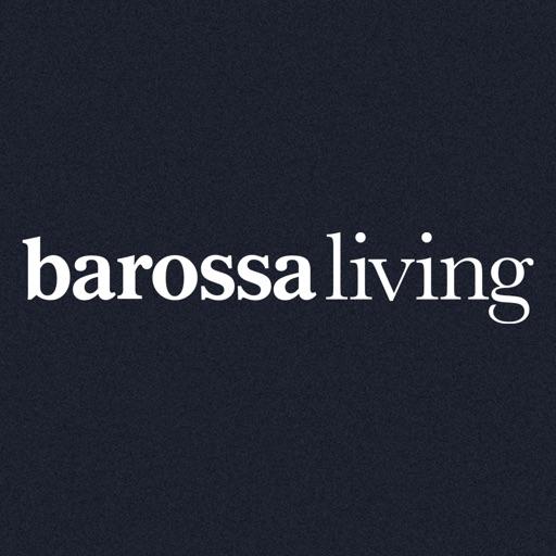 Barossa Living Magazine