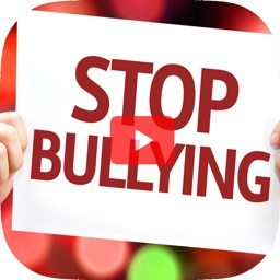 Learn Stop Bullying Guide for Beginner Parents, Teachers & Workplaces - Let's Deal with Bullies Right Way