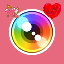 Beauty Camera PRO