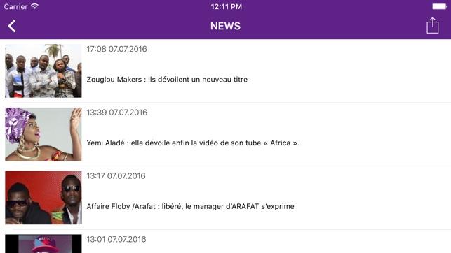 SON MBALAX GRATUIT TÉLÉCHARGER GRATUIT