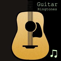 Guitar Ringtones and Popular Tunes –  Music Sounds