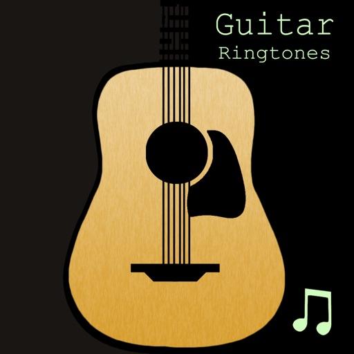 popular music ringtones