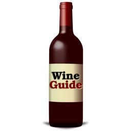 Temecula Wine Guide
