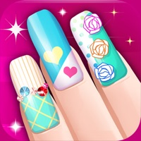 Codes for Nail Art Salon Hack
