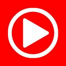 极速播放器-360天免费看最新视频,天天更新的视频播放器