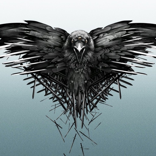 HD Wallpapers & Backgrounds for Game of Thrones Free