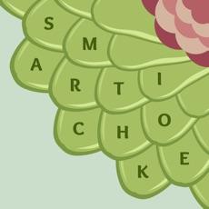 Activities of Smartichoke