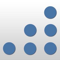Web4u Corporation App Emulator