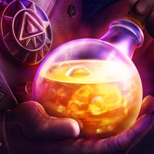 Alchemic Maze icon