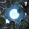 我的密室逃脱世界 - 死亡日记7