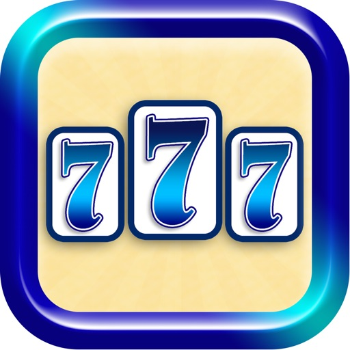 777 Best Casino Ultimate Slot Machine Free Jackpot Casino Games By Luan De Lima