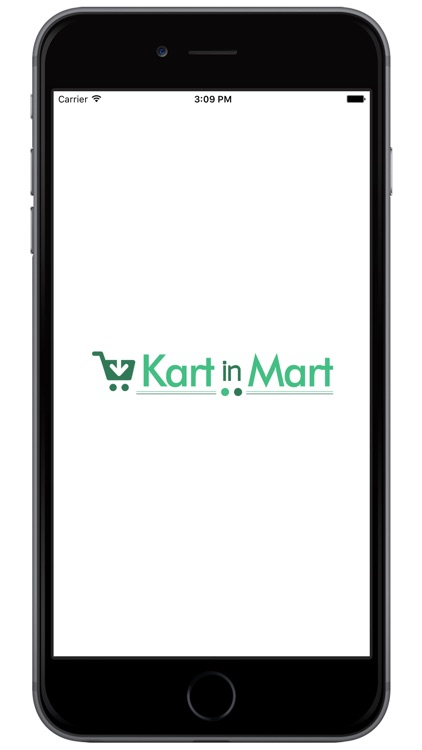 KARTinMART screenshot-0
