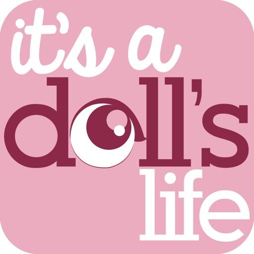 Its a Dolls Life (Espanol)