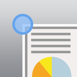 ScanS - your favorite document scanner with OCR