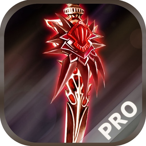 Spear Of Dark Pro--Action RPG
