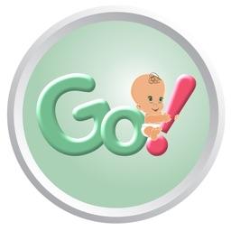 GoBabyClub - Baby Development Activities