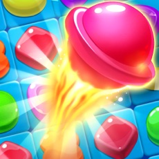 Activities of Candy Genius - Pop bubble match game for friends and family