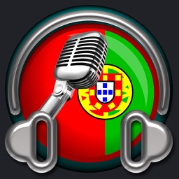 Portugal Radio Online for iOS