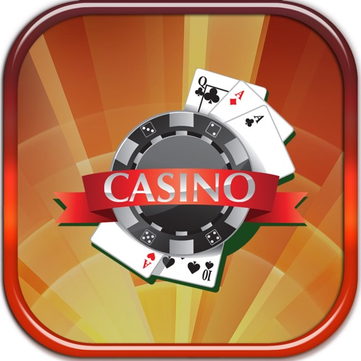 777 Texas Slot Casino Ancient - FREE Vegas Machine