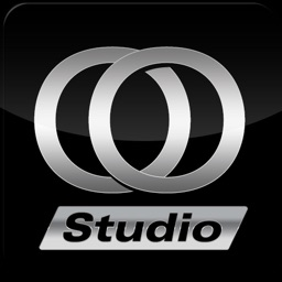 Orion Studio Remote