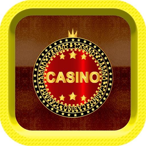 Canberra Pokies Slots City - Free Las Vegas Casino Games  - Spin & Win!