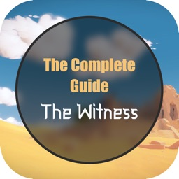 Guide for The Witness with News